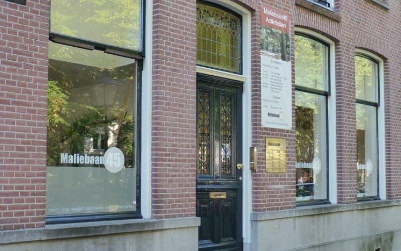outplacement en re-integratie 2e spoor Utrecht Onderwijs