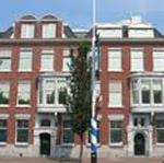 Onderwijs-Herstart Den Haag