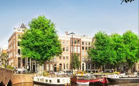 amsterdam-onderwijs-herstart