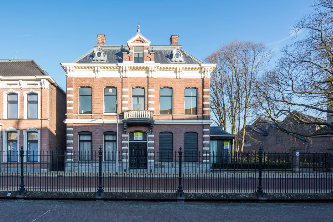 Onderwijs Herstart Tilburg
