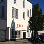 rotterdam-onderwijs-herstart