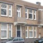 Onderwijs Herstart Breda